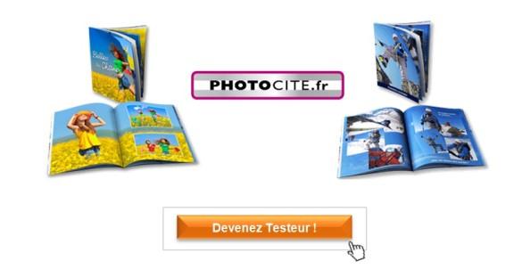photocite