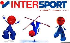 Logo-intersport--coach-intersport-location-ski-les-menuires