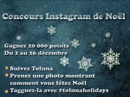 Winter-Instagram-Contest-v3-French