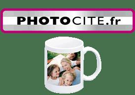 273x192_photo_mug