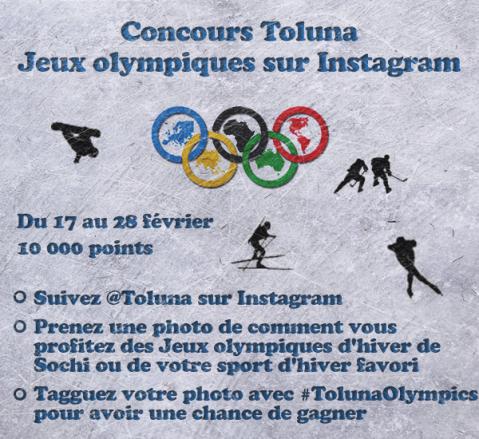 TolunaOlympics-FR