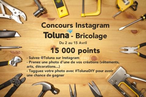 bricolage_instagram_FR