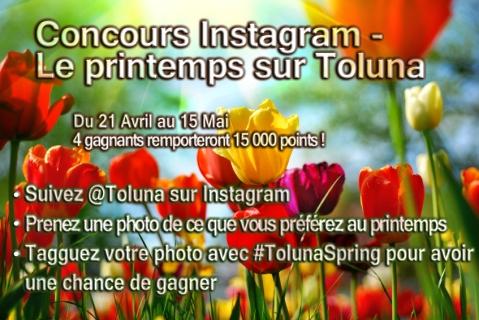 FR toluna-spring