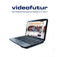 VidéoFutur