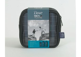 Dove_mens_kit