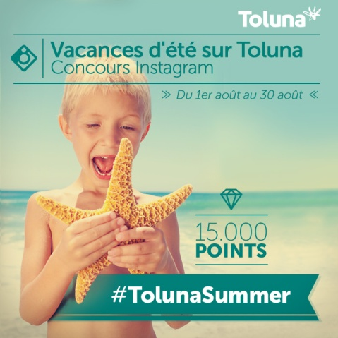 Instagram_summer_FR