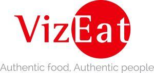 vizeat logo