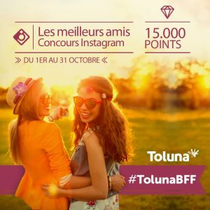 Instagram_Best friends_FR