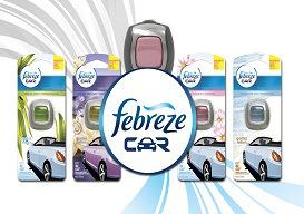 febreze_car