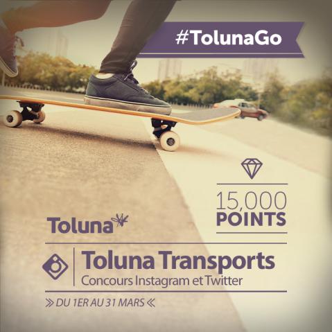Instagram Toluna Transportation_FR