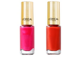 Loreal_nail_varnish