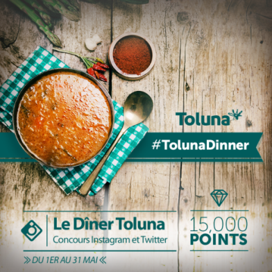 instagram-toluna-dinner_fr (1)