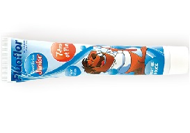 Fluoflor-Dentifrice-7