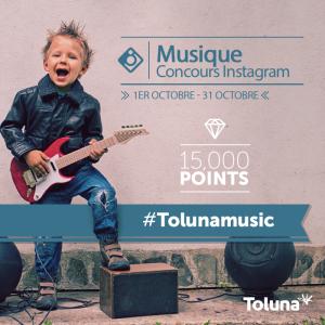 Instagram_Music FR