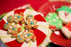 christmas-cookies-1042540_640