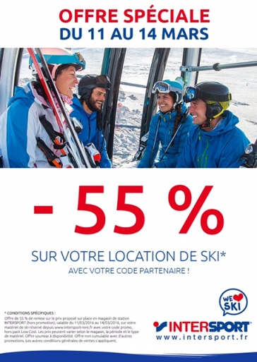 20160311-Printemps-du-Ski-Intersport