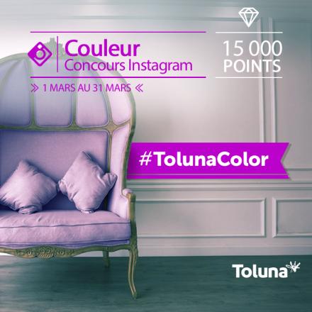 TolunaColor_FR