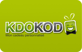 KDOBOX-logo