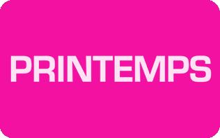 Printemps-logo