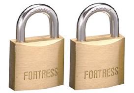 cadenas fortress