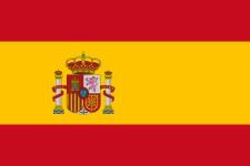 Flag_of_Spain.svg (1)