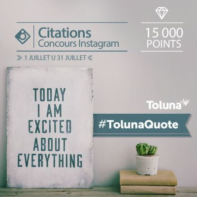 TolunaQuotes_FR
