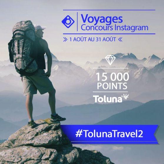 TolunaTravel2_Fr