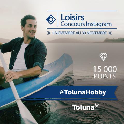 tolunahobby_fr