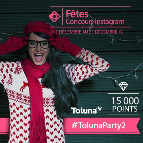 tolunaparty2_fr