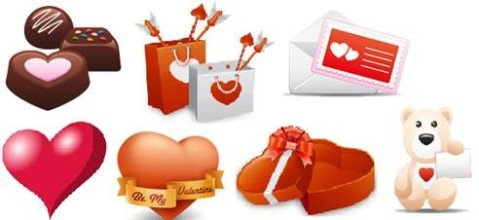 gifties-valentine