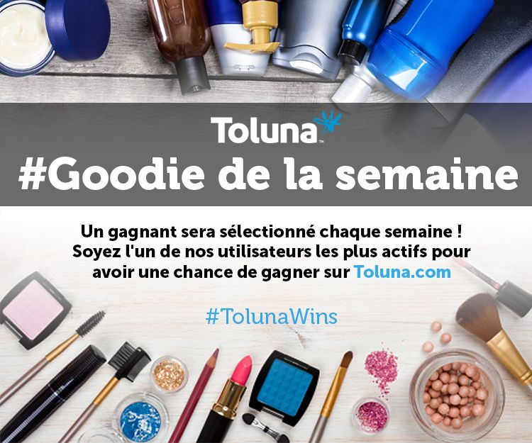 socia_360X300-french3