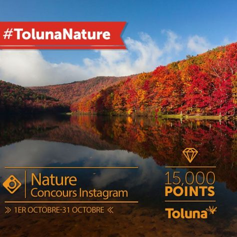 OctoberNature_FR