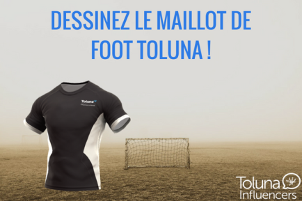 concours maillot