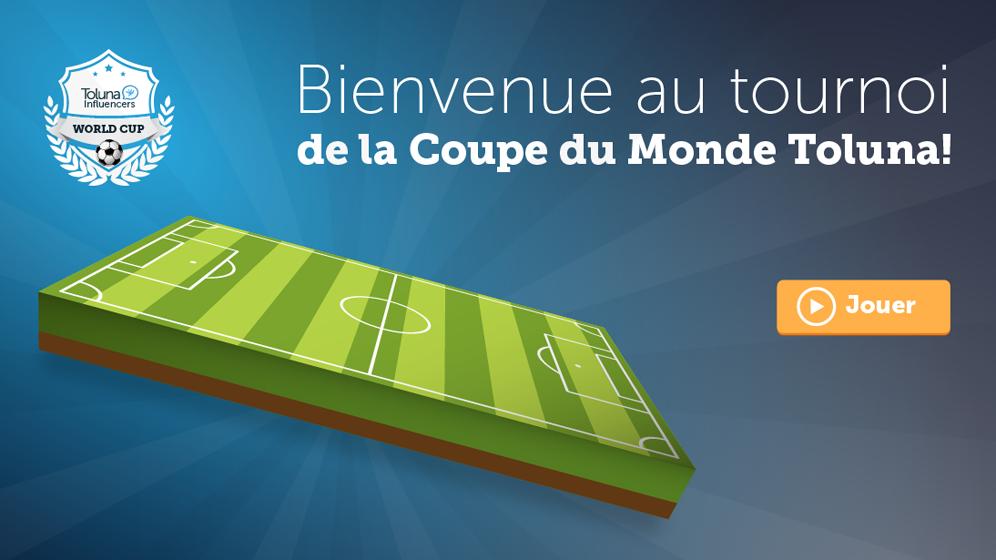 Coupe du monde FR_big