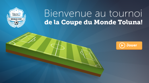 Coupe du monde FR_big