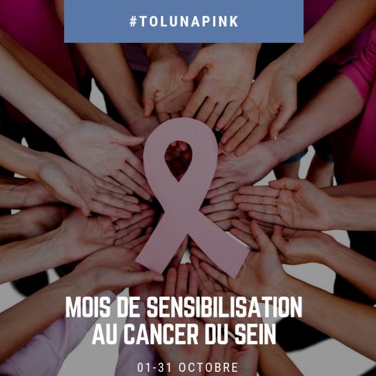 Copy of #TolunaPink