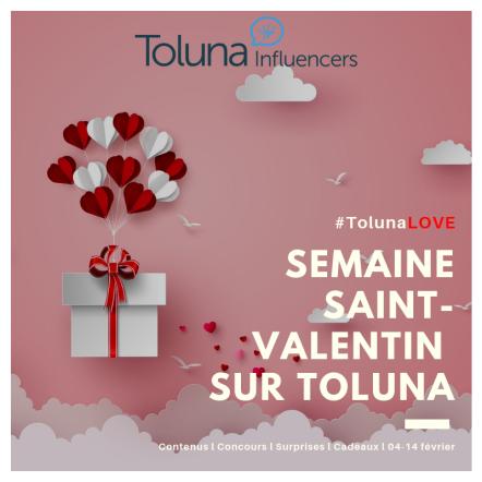 fr tolunalove