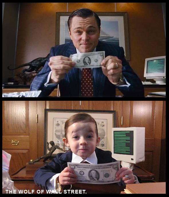 Dont-Call-Me-Oscar-Maggie-Storino-Enfants-Cinema-Remake-Scene-1
