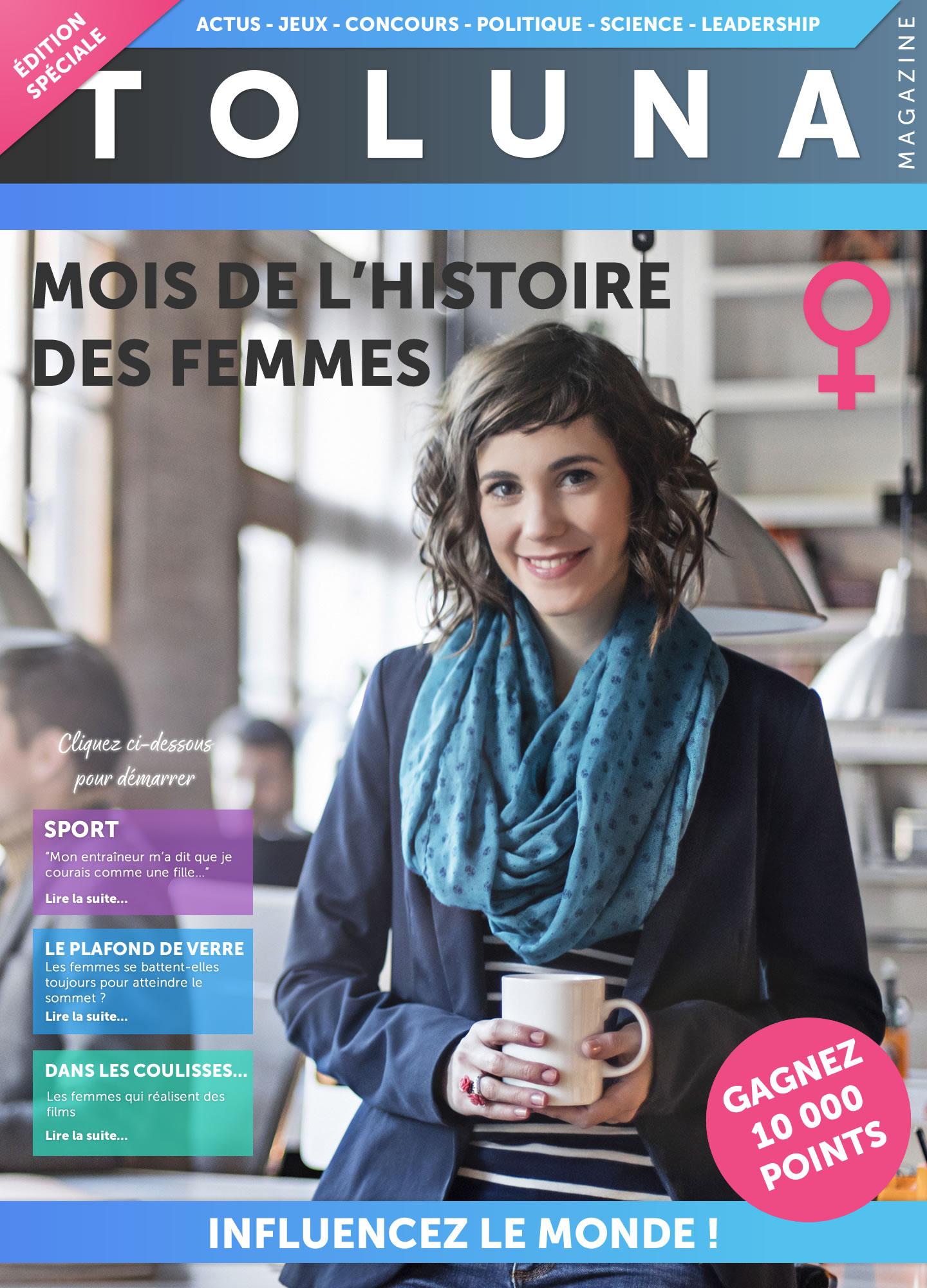 FR_cover_tol_2_v2_march_2020