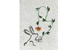 113x72_easter_card