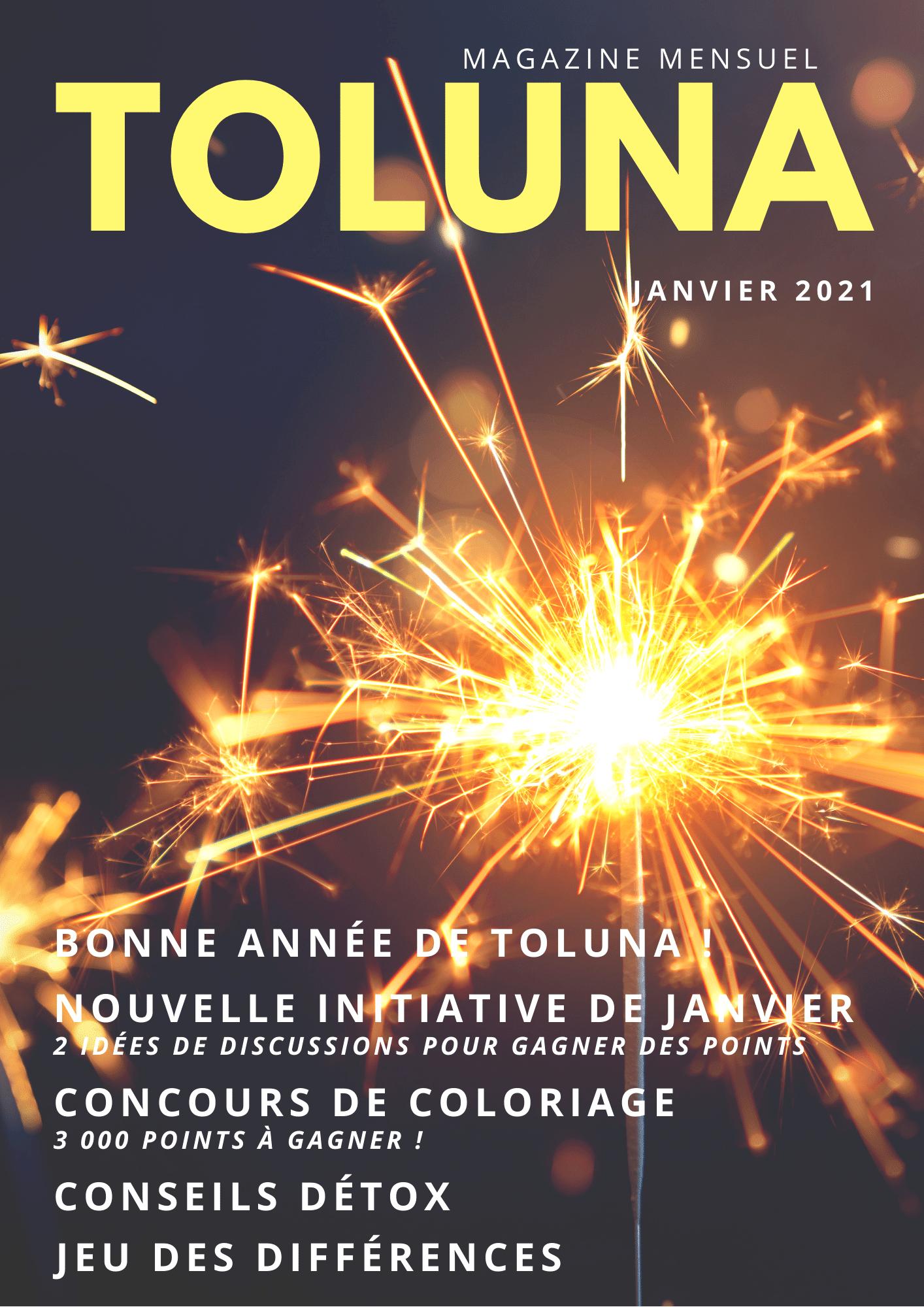 JAN FR Toluna News (3)